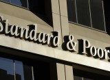 S&P upgrades Albania's credit rating to B+, outlook stable