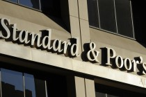 S&P keeps Albania's rating unchanged ahead of new €500 mln Eurobond