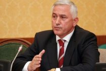 Albania's justice minister resigns, to be replaced by SMI deputy leader