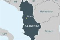 Vienna Institute upgrades Albania's growth outlook on FDI prospects,  campaign against shadow economy