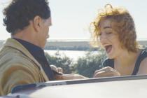 New York film week announces winners