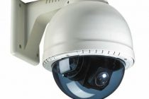 New law to make security camera installation compulsory