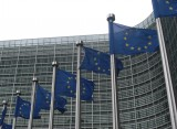 European Commission revises down Albania's 2016-2017 growth outlook