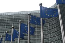 European Commission revises down Albania's growth forecast