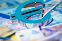 Albania hopes to raise up to €500 mln next October in new Eurobond