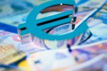 Albania borrows €450 mln in new 5-year Eurobond