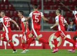 Skenderbeu risks UEFA suspension on match-fixing allegations