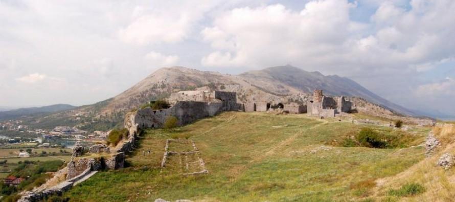 Prestigious French paper ranks Albania among top 5 destinations for 2016