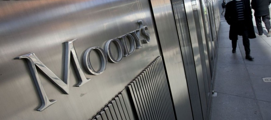 High public debt remains a key threat for Albania, Moody's warns