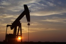 Eurostat: Albania, one of Europe's least dependents on fossil fuel imports