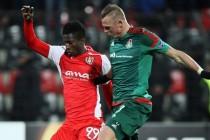 Skenderbeu end debut Europa League campaign