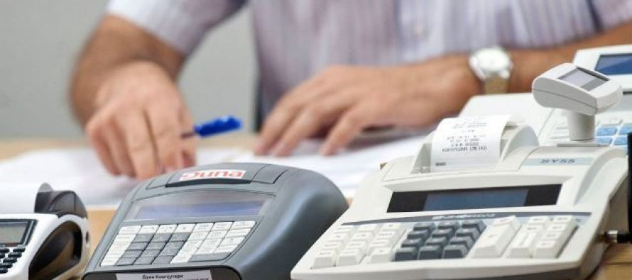 New real time billing system worries Albania businesses over potential extra costs