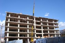 Construction booming again amid higher tourism investment, money laundering allegations