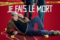 Cine-Club of French Alliance in Tirana to screen L'homme de Rio and Je fais le mort