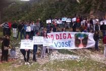 Gov't defies environmental concerns as Vjosa river HPP given final okay