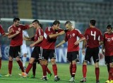 Albania to play friendly with Austria in Euro 2016 warm-up