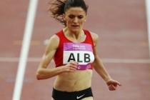Albania to send reduced team of athletes to Rio 2016 Olympics