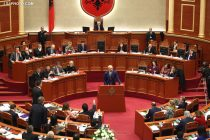 MP substitutions could lead to stronger ruling coalition