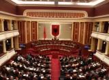 Decriminalization law exposes politicians' dirty deeds