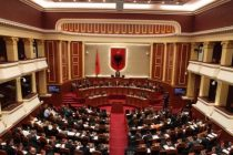 Civil society organizations urge parliament to reject gov't proposal on Criminal Code changes