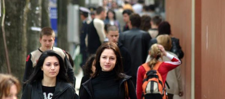 Credit Suisse: Albania's total wealth at $21 billion