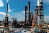 Albania oil workers redundant again as failed ARMO privatization saga continues