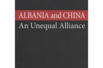 Books: Albania and China – An Unequal Alliance