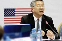 U.S. ambassador urges Albania to arrest drug baron