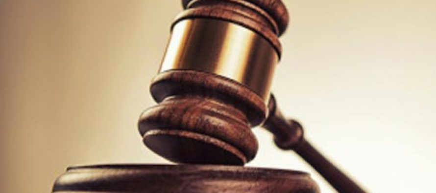 Judges oppose another law of the judiciary reform