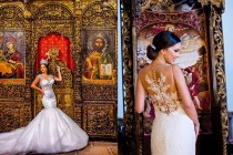 Orthodox Church demands property restitution, stop to wedding photography sacrilege
