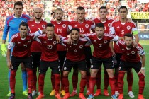 Albania to play Austria, Luxembourg in Euro 2016 warm-up games