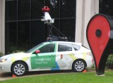 Google to launch Street View service for Albania ahead of tourist season