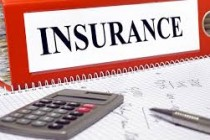 Insurance market growth slows down to 4.5%