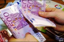 Albania to tighten anti-money laundering legislation after critical Moneyval report