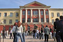 Albanian students offered Master's/PhD scholarships to Czech Republic