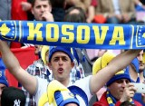Albania could lose key players as Kosovo becomes UEFA member