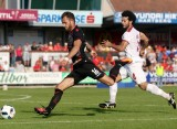 Albania come from behind to beat Qatar in Euro warm-up