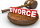 Divorces hit historic high of 5,000