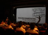 Environmental Film Festival kicks off in Albania