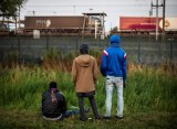 Eurostat: More than 1,000 unaccompanied Albanian minors sought asylum in 2015