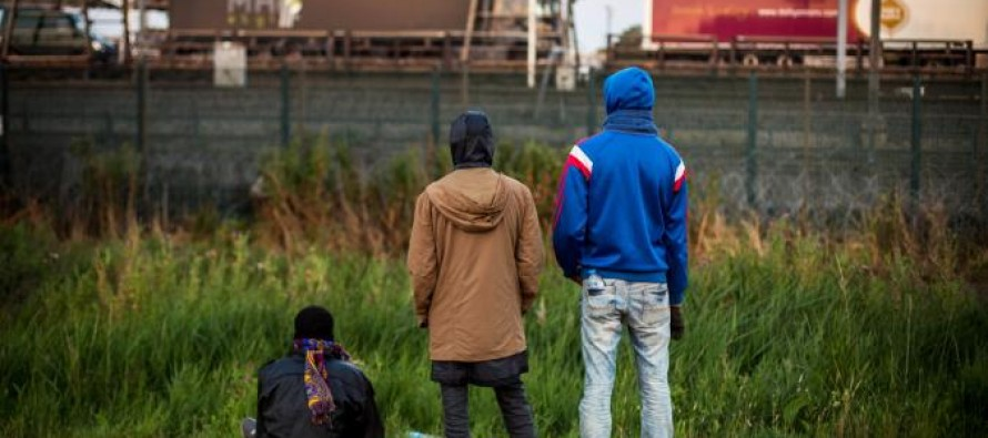 Eurostat: Half of Albanian unaccompanied minors seeking asylum end up in UK