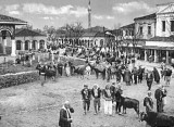 Tirana's Unknown Legacy