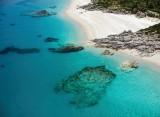 Overwhelming majority of Albanian bathing waters meet EU standards, watchdog says