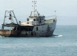 Mystery surrounds hijacking of two Albanian sailors