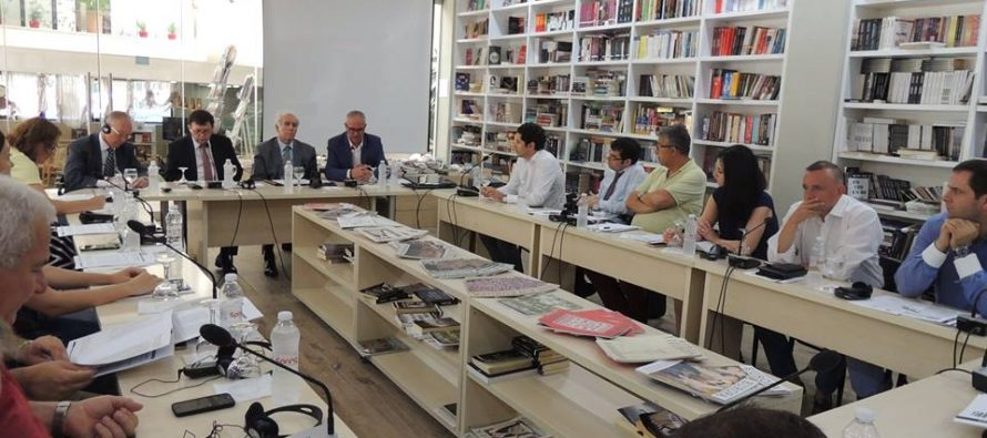 Albania-Serbia: Strategic relationship, local ownership needed