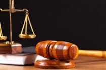 Constitutional Court green-lights vetting law