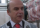 Albania to lift domestic meat trade ban following vaccination campaign