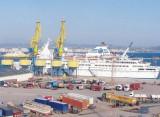 Transport operators save €180 after Italy scraps discriminatory Cold War tax