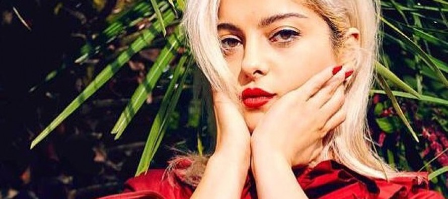'It's gonna be a blast,' says Bebe Rexha about her Tirana concert