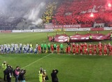Rivalry heats up ahead of Partizani-Tirana derby
